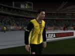 fifa 11-mas-newkit-banner1