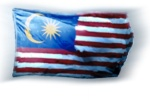 MAS-countryflag-first-make