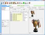FIFA11-CM11-struktur liga malaysia 2011 2