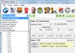 FIFA11-CM11-struktur liga malaysia 2011-zoom