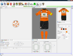 msl4fifa12_FeldaUnited-home