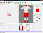 msl4fifa12_lions12_home