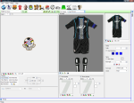 msl4fifa12_PDRM-Home