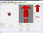 msl4fifa12_PosMalaysiaFC-Home